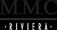 MMC RIVIERA